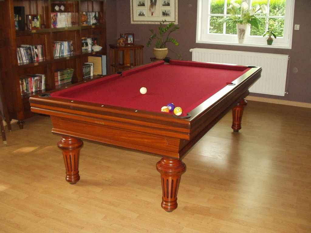 billard toulet dans billard toulet de billard et baby foot sur jouets prestige f. Black Bedroom Furniture Sets. Home Design Ideas