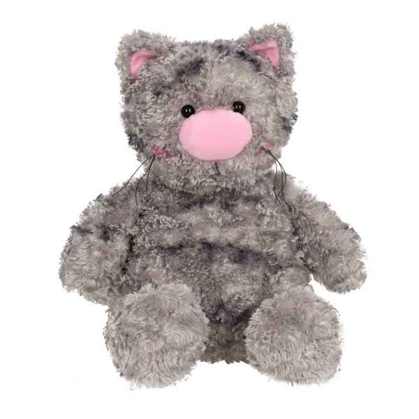 Peluche anna club plush cody cat - 41 cm ACP -22500003