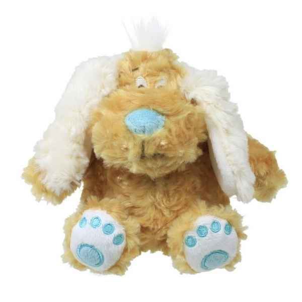 Peluche anna club plush dizzy dog - 19 cm ACP -22500010