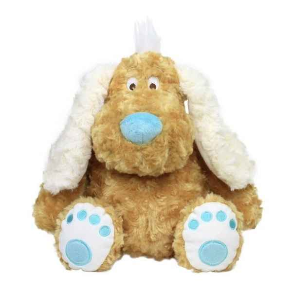 Peluche anna club plush dizzy dog - 30,5 cm ACP -22500011