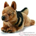 Video Anima - Peluche berger allemand 42 cm -1652