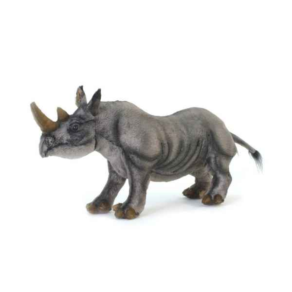 Rhinoceros noir Anima -5247