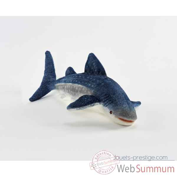 Requin balaine 56cml Anima -6508