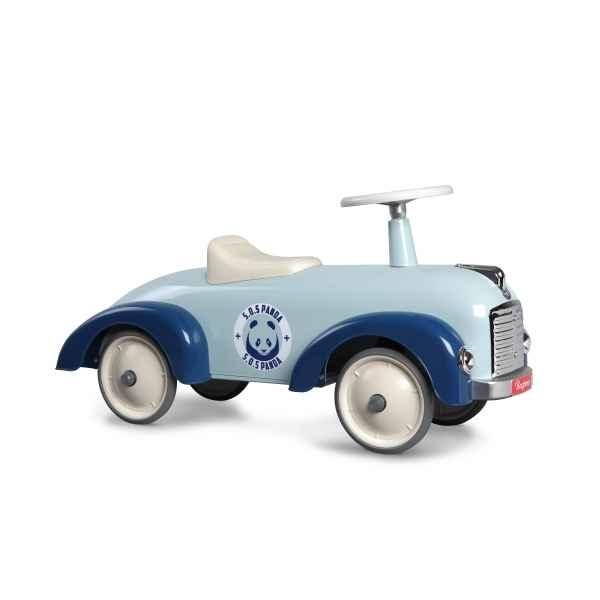 porteur speedster panda baghera 920 dans porteur baghera sur jouets prestige. Black Bedroom Furniture Sets. Home Design Ideas