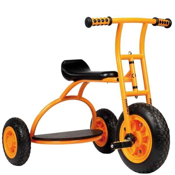 Tricycle step on trike Beleduc -64150
