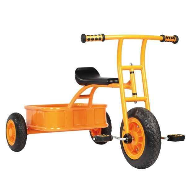 Tricycle truck Beleduc -64210