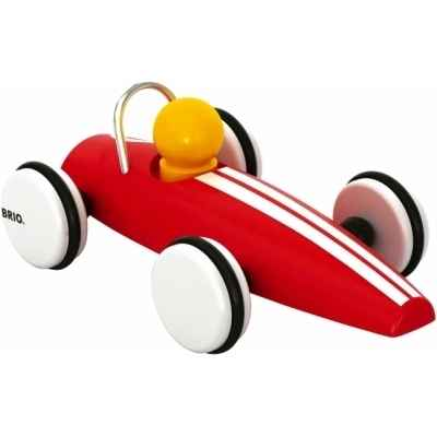 Course Xl Voiture De Brio Taille Jouet 30199000 gY76ybfv