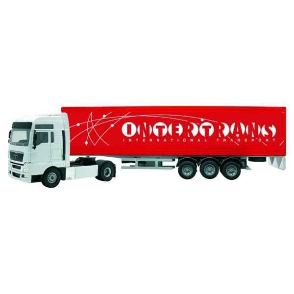 camion man tautliner joal de joal dans miniature joal sur jouets prestige. Black Bedroom Furniture Sets. Home Design Ideas