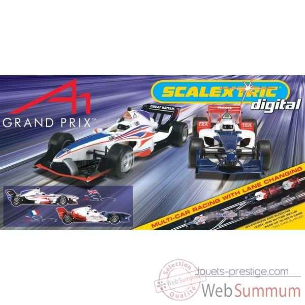 Coffret Digital Scalextric A1 Grand Prix -sca1189.jpg