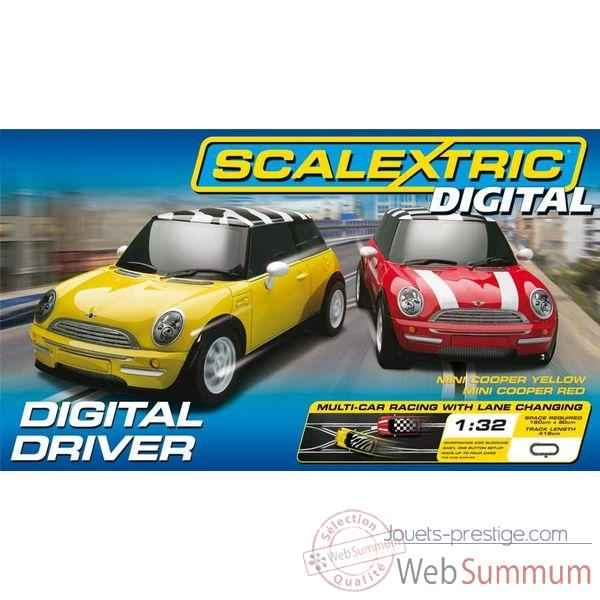 Coffret Digital Scalextric Driver -sca1197.jpg