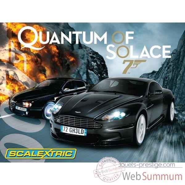 coffret scalextric dans circuit voiture scalextric sur jouets prestige. Black Bedroom Furniture Sets. Home Design Ideas