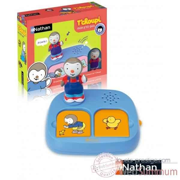 Achat de choupi sur jouets prestige - Tchoupi en voiture ...