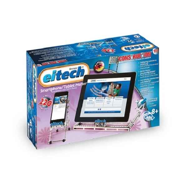 Eitech construction - smartphone and tablet holder -C94