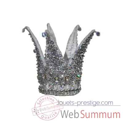 Couronne brillant Eventyr Company -100210