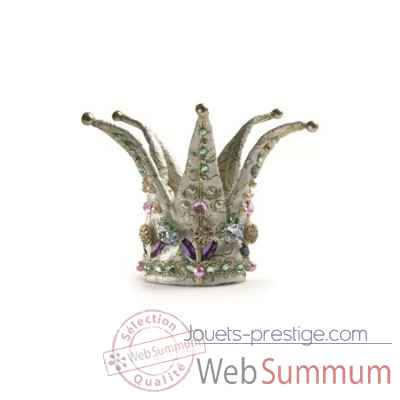 Couronne diamant Eventyr Company -100080
