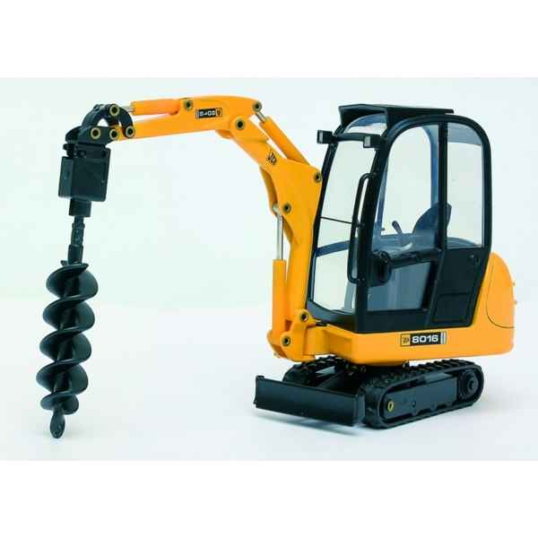 excavatrice-jcb-8016-foreuse-joal-268