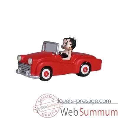Figurines Dans Figurine Betty Sur Prestige Animés Boop Dessins Jouets uOkZiTPX