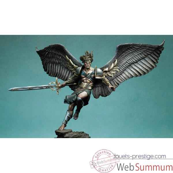 Figurine - Kit a peindre Ithandir Blade of Eternity - WS-01