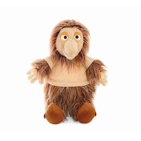 Peluche jr. gorg  Fraggle Rock -143970