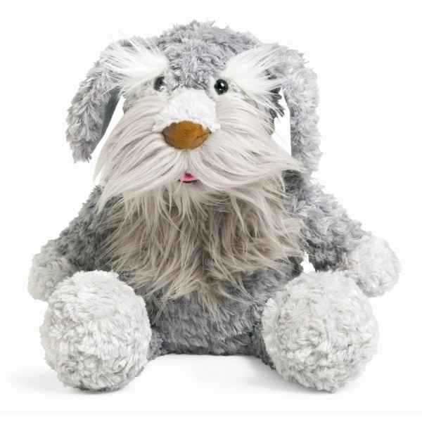 Peluche sproket Fraggle Rock -143960