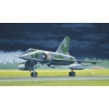Maquette mirage iv a heller -80351
