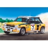 Maquette renault r5 turbo heller -80717