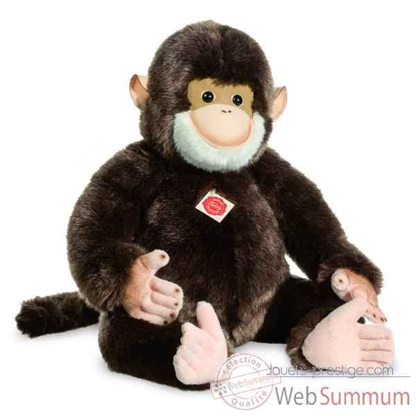 Chimpanze Hermann -92944 4
