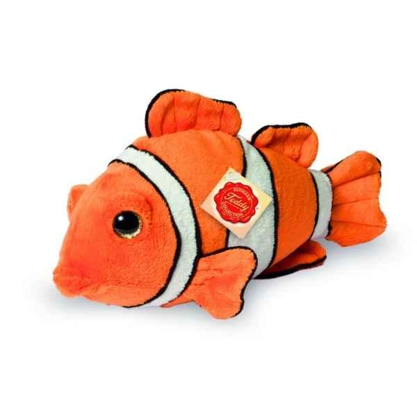 Achat de poisson sur jouets prestige for Poisson clown achat