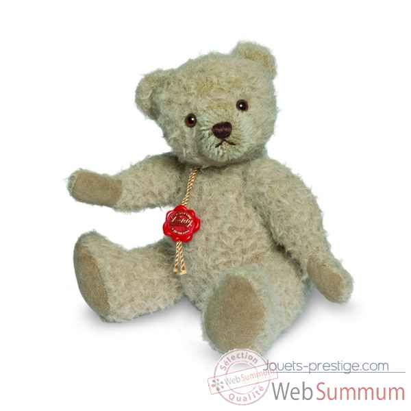 Sandy ours teddy bear alpaca 19 cm Hermann -12318 7