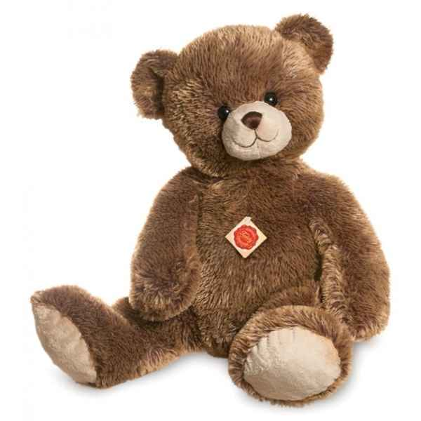 Teddy dark-brown Hermann -91180 7