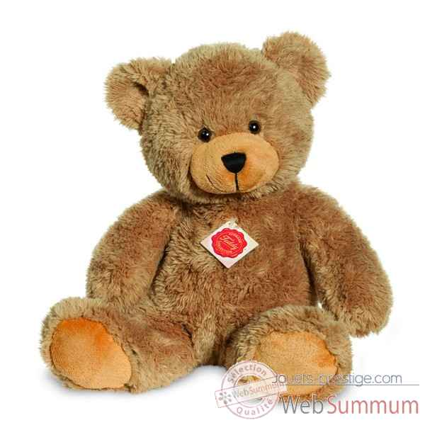 Teddy golden brown Hermann -91174 6