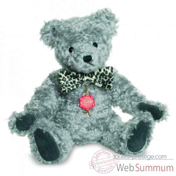 Weston teddy bear Hermann -14673 5