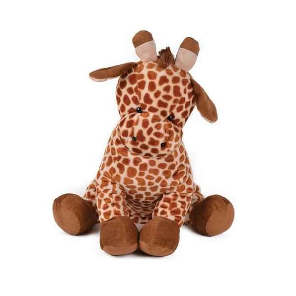 Girafe gm histoire d\'ours -2453