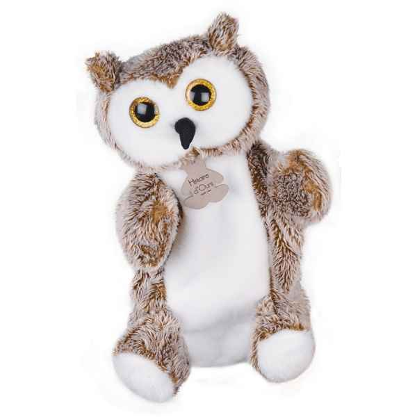 Gros\'ours 50cm ecru histoire d\'ours -HO2520