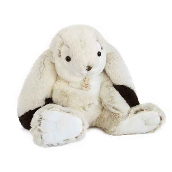 Peluche softy - lapin ulysse gm histoire d\'ours -2732
