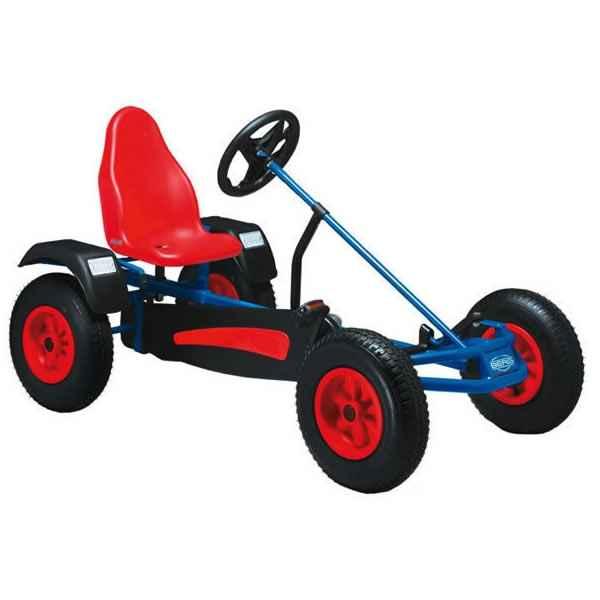 kart p dales berg toys extra af 03350200 photos jouets prestige de berg toys. Black Bedroom Furniture Sets. Home Design Ideas