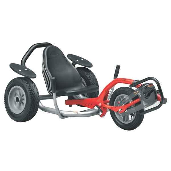 kart p dales professionnels familial berg toys balanzbike prof xl 28596800 jouets. Black Bedroom Furniture Sets. Home Design Ideas