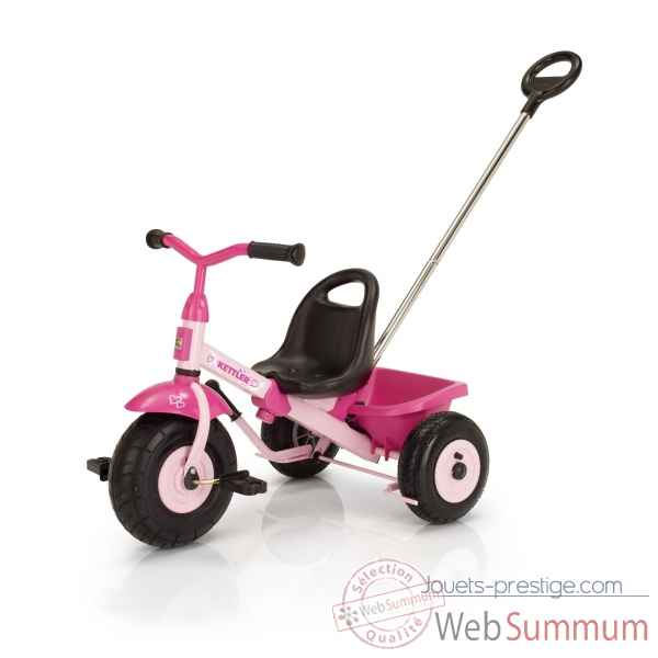 Happytrike air starlet Kettler -8849-600