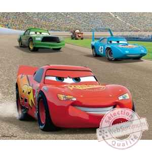 Puzzles touch - cars  King Puzzle BJ04802