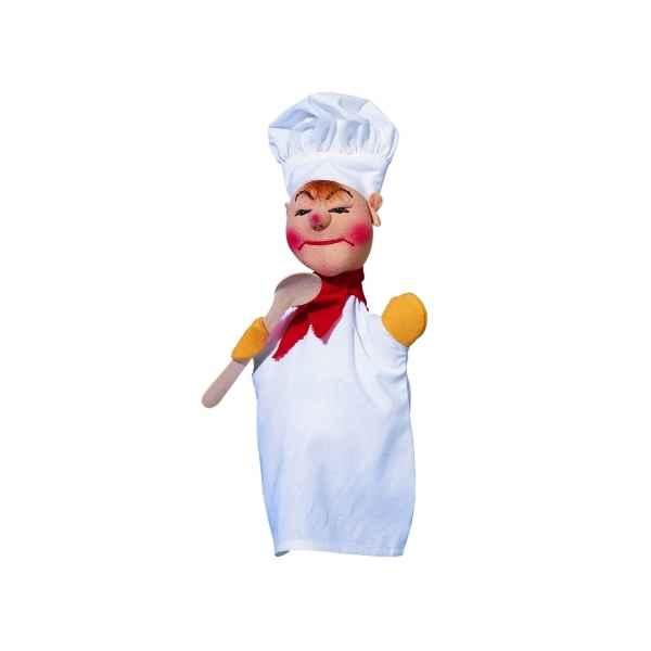 Achat de cuisinier sur jouets prestige for Cuisinier 49