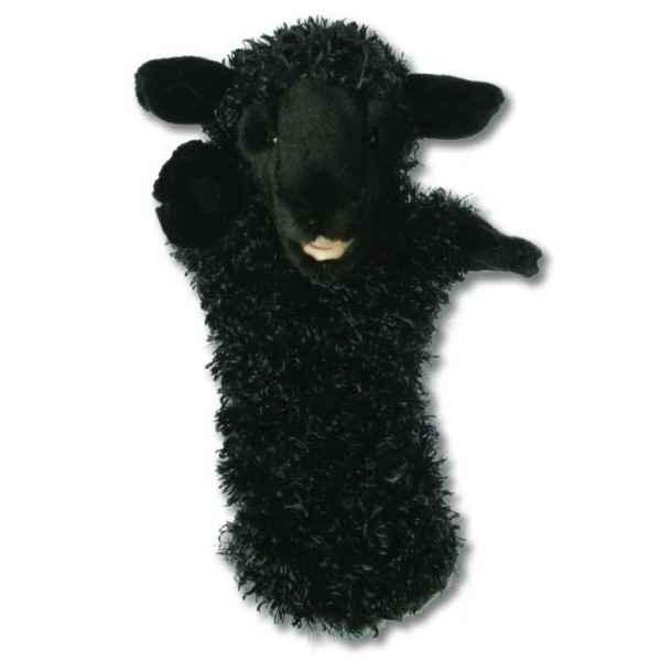 grande marionnette peluche dans marionnettes animaux sur jouets prestige. Black Bedroom Furniture Sets. Home Design Ideas