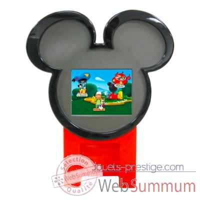 Happy kids disney Merkur Kids -HKD