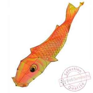 Achat de poissons sur jouets prestige for Poisson rouge achat
