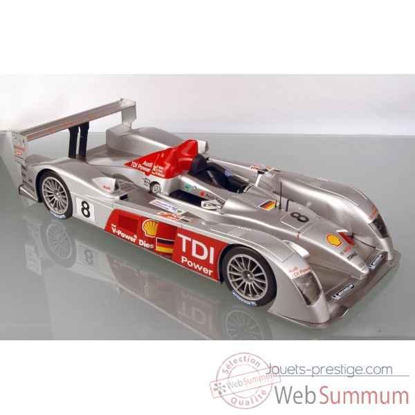 188340 Miniature Sur R10 Auto Audi Dans Jouets Le Mans O N°8 Norev P 8nmvN0OwyP