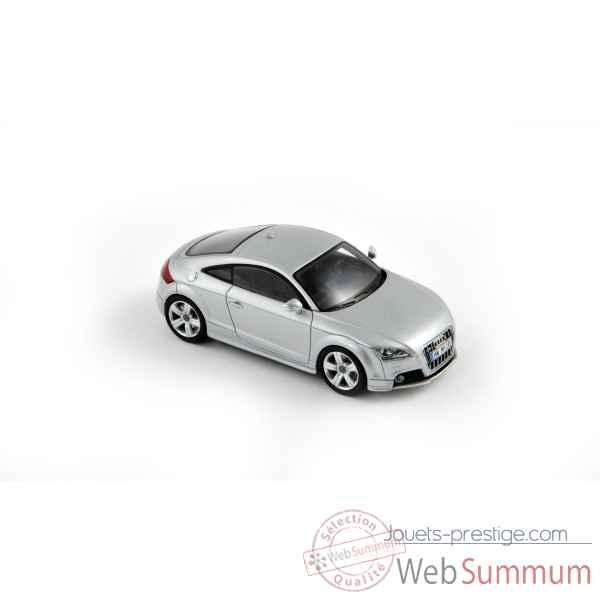 1 Sur Miniature Norev Auto Audi Jouets Dans Prestige trCshQdx
