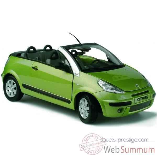 voiture miniature norev recommande ses voitures sur jouets prestige 30. Black Bedroom Furniture Sets. Home Design Ideas