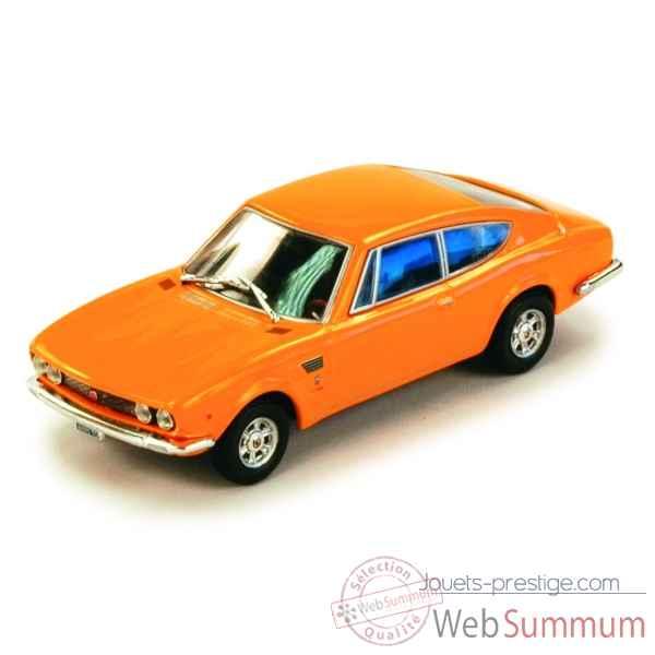 Dino E D Miniature Sur Auto Positano Giallo Dans Fiat 770101 Norev UVGqMLSzp