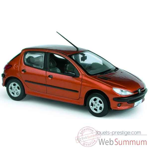 voiture miniature norev recommande ses voitures sur jouets prestige 19. Black Bedroom Furniture Sets. Home Design Ideas
