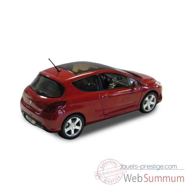 voiture miniature norev recommande ses voitures sur jouets prestige 20. Black Bedroom Furniture Sets. Home Design Ideas