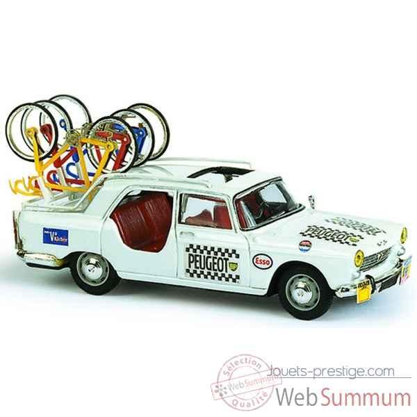 voiture miniature norev recommande ses voitures sur jouets. Black Bedroom Furniture Sets. Home Design Ideas